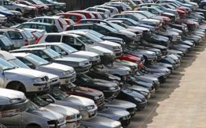 שירותי קונה מכוניות