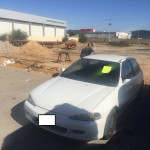 קונה רכבים ללא טסט